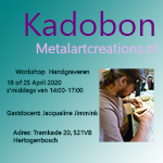 Cadeaubon-Workshops-Metalartcreations.nl